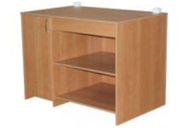 Специальная мебель
