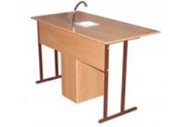 Столы для специальных кабинетов